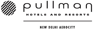 Pullman-Logo-page-001.png